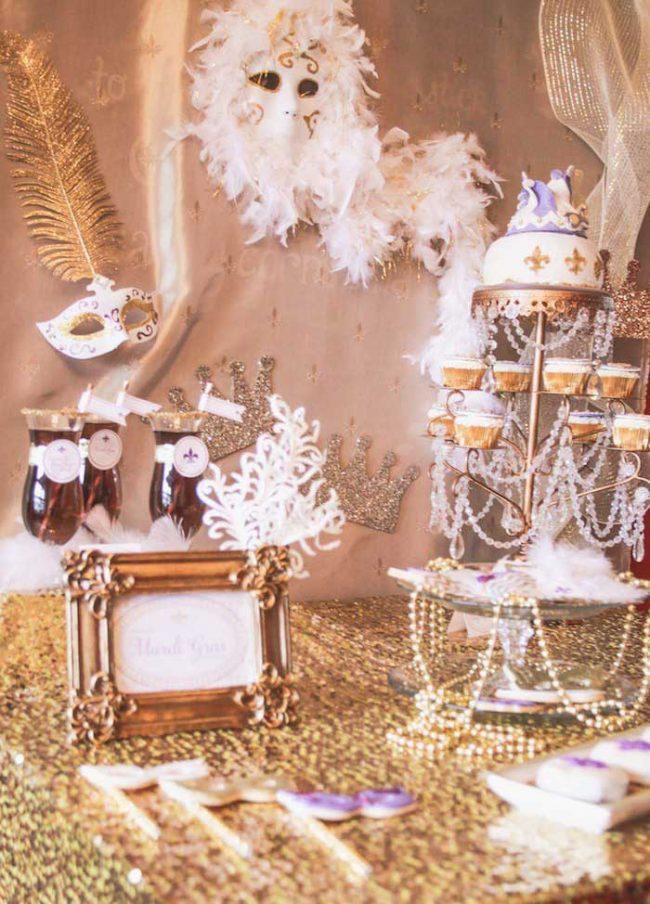 um-doce-dia-decoracao-carnaval-glam-10
