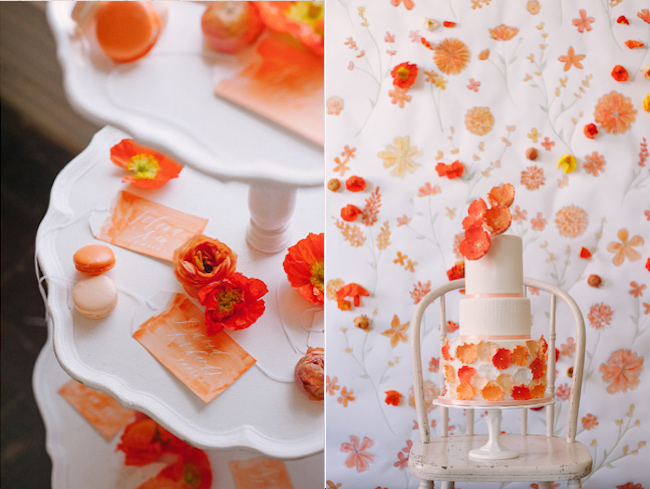 um-doce-dia-decoracao-casamento-mais-laranja-por-favor-16