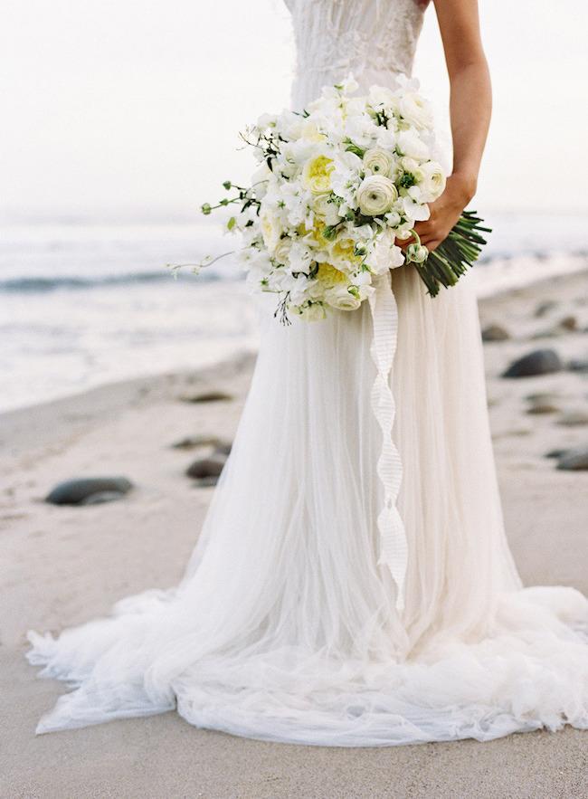 um-doce-dia-decoracao-casamento-para-o-mar-03