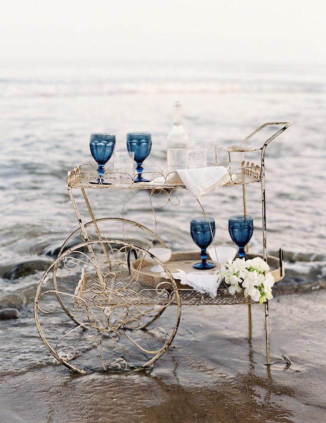 um-doce-dia-decoracao-casamento-para-o-mar-11