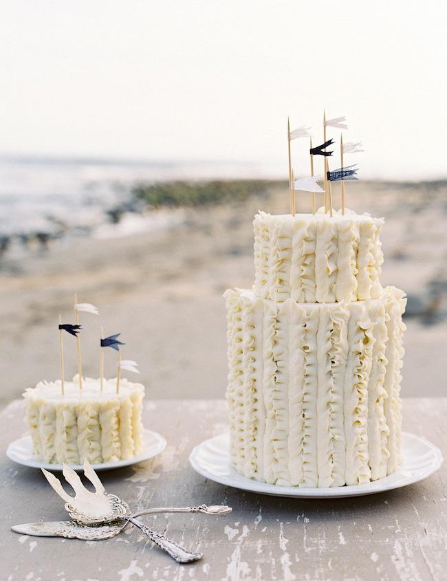 um-doce-dia-decoracao-casamento-para-o-mar-17