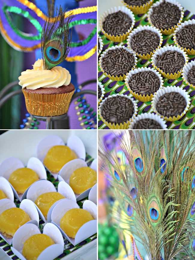 um-doce-dia-decoracao-de-carnaval-olha-o-samba-ai-gente-03