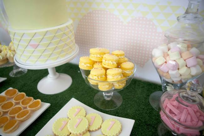um-doce-dia-decoracao-festa-de-menina-ola-sol-03