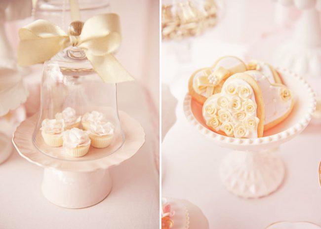 um-doce-dia-decoracao-festa-de-menina-rosa-ouro-08