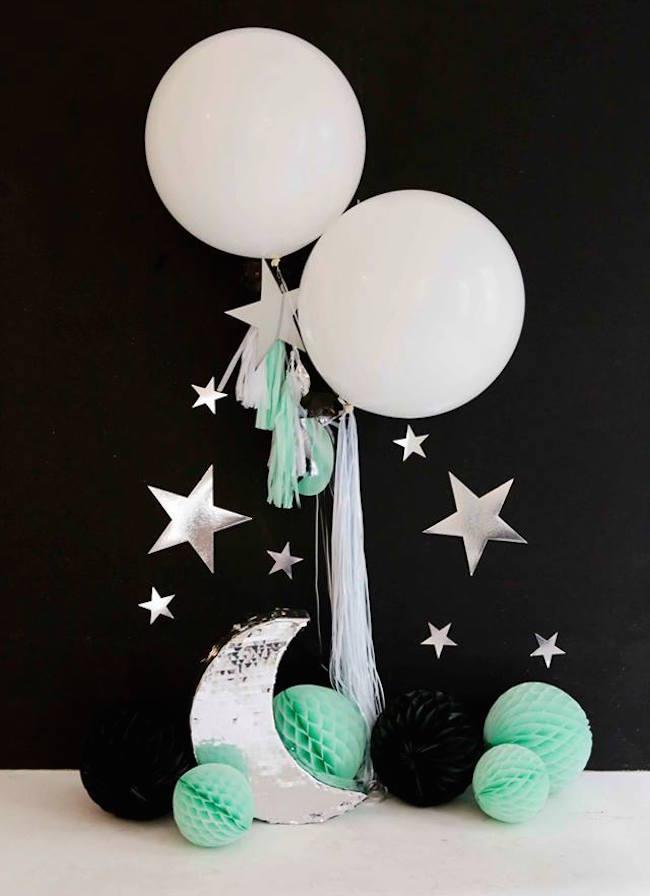 um-doce-dia-decoracao-festa-de-meninos-estrelando-08