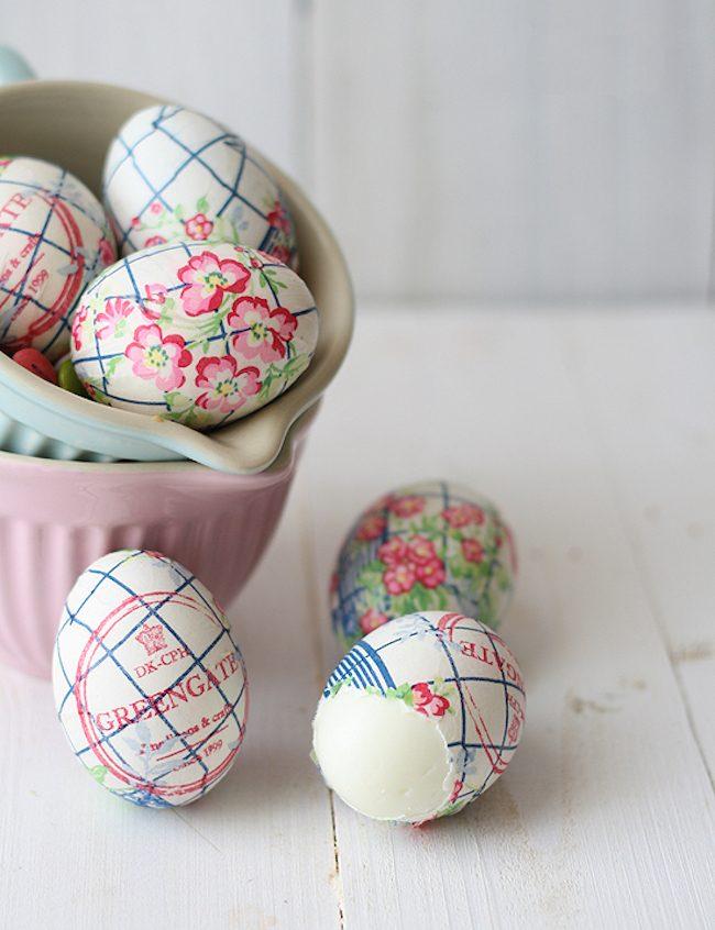 um-doce-dia-diy-ovos-decorados-com-decoupage-01