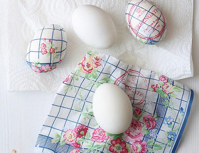 um-doce-dia-diy-ovos-decorados-com-decoupage-02