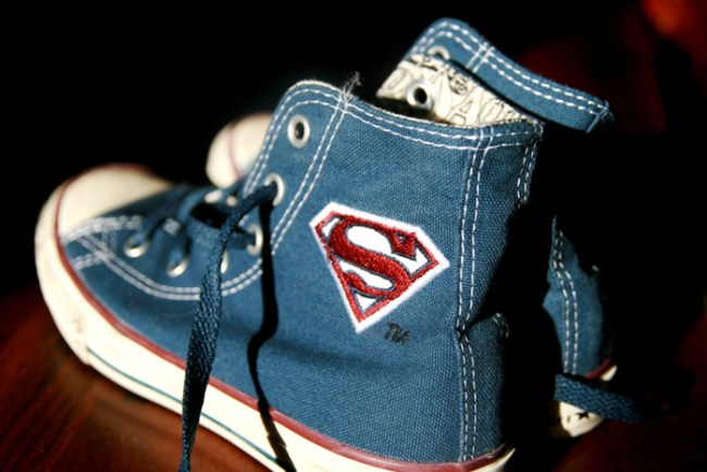 um-doce-dia-festa-aniversario-super-heroi-super-all-01