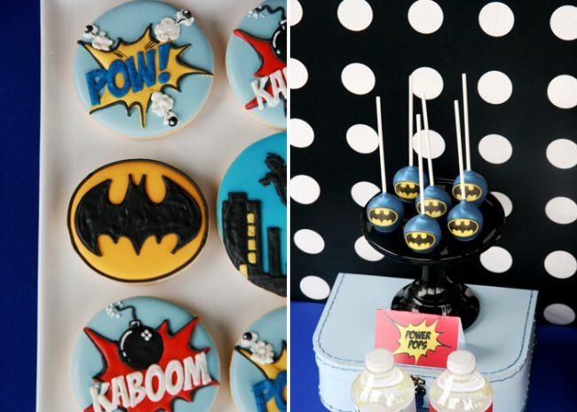 um-doce-dia-festa-aniversario-super-heroi-super-all-06
