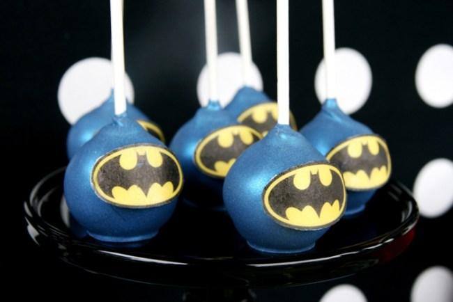 um-doce-dia-festa-aniversario-super-heroi-super-all-07