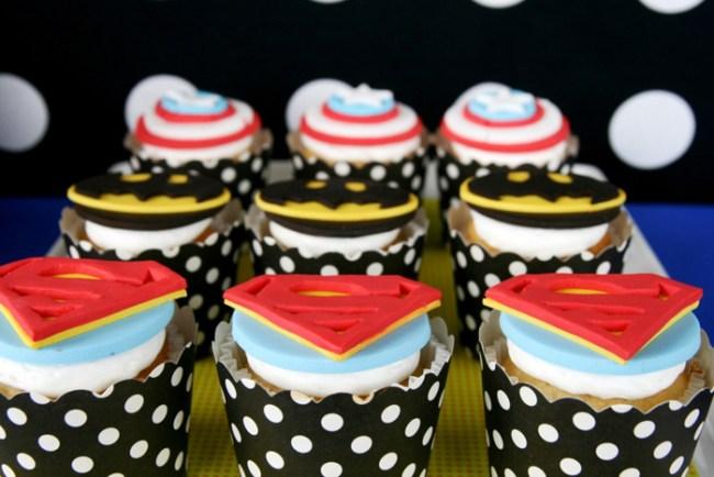 um-doce-dia-festa-aniversario-super-heroi-super-all-08