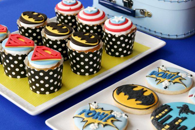 um-doce-dia-festa-aniversario-super-heroi-super-all-09