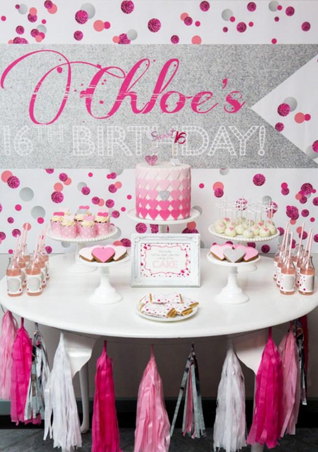 um-doce-dia-festa-de-adolescente-coracao-rosa-01