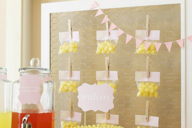 um-doce-dia-mesa-de-sobremesas-festa-da-limonada-07
