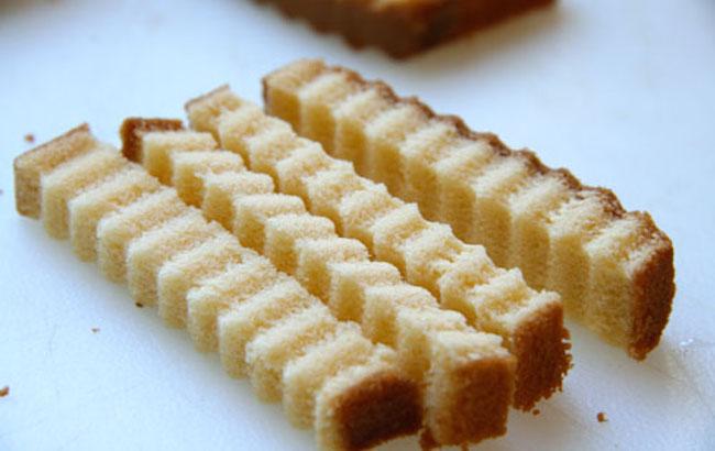 um-doce-dia-receita-01-de-abril-deliciosas-batatas-fritas-03