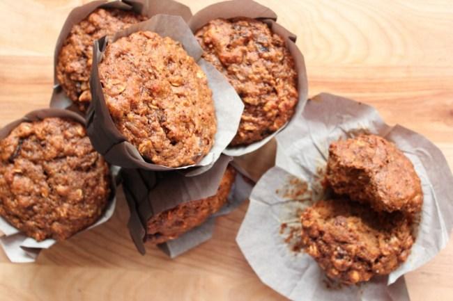 um-doce-dia-receita-de-muffin-fit-02