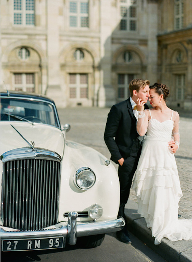 um-doce-dia-sessao-de-fotos-pre-casamento-em-paris-07