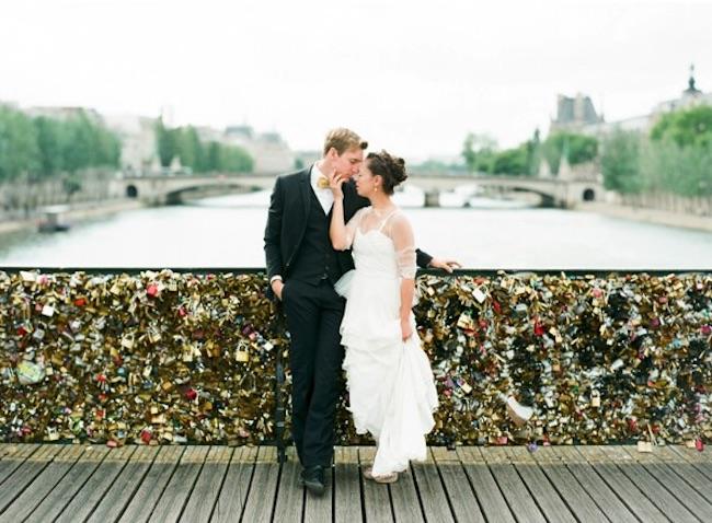 um-doce-dia-sessao-de-fotos-pre-casamento-em-paris-11