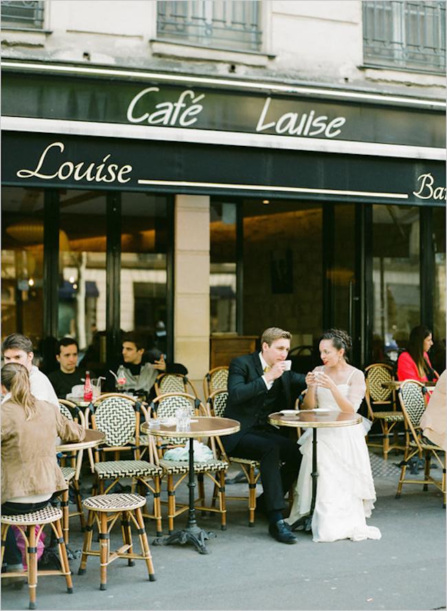 um-doce-dia-sessao-de-fotos-pre-casamento-em-paris-15