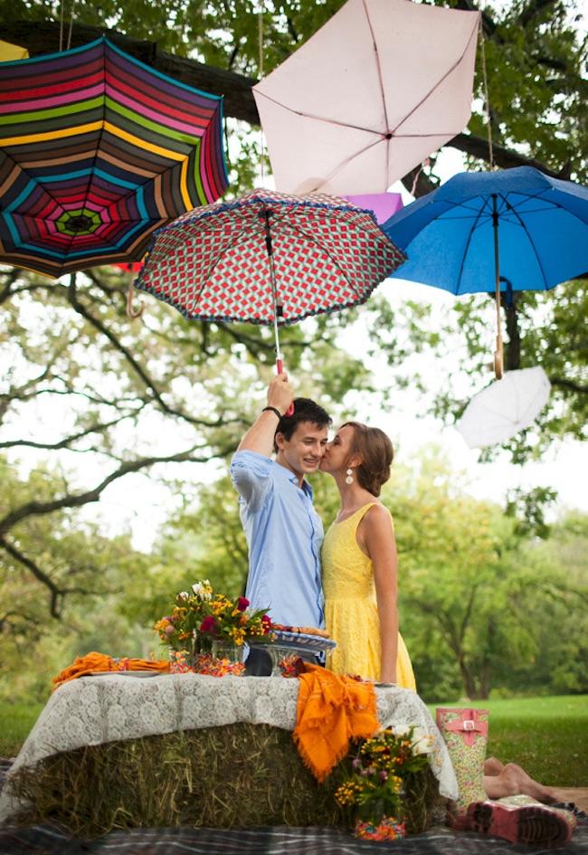 um-doce-dia-sessao-fotografica-aniversario-de-casamento-tempo-de-chuva-03