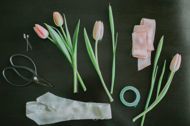 um-doce-dia-bouquet-de-tulipas-02