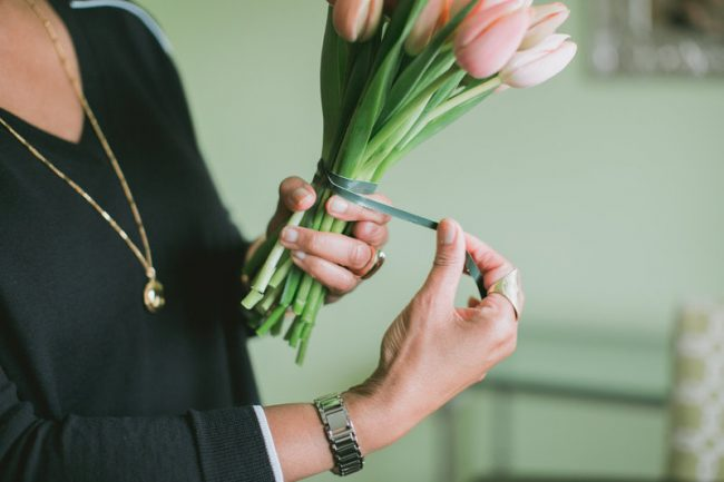 um-doce-dia-bouquet-de-tulipas-05