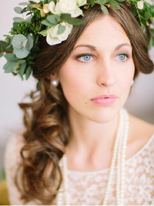 um-doce-dia-casamento-narnia-inspiration-01