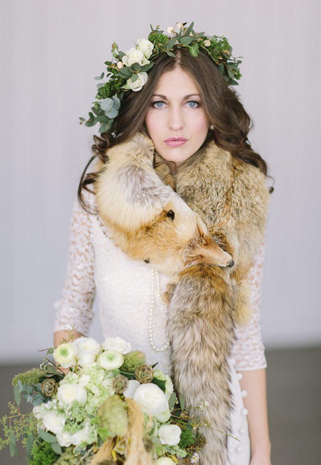 um-doce-dia-casamento-narnia-inspiration-03