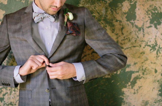 um-doce-dia-casamento-narnia-inspiration-04