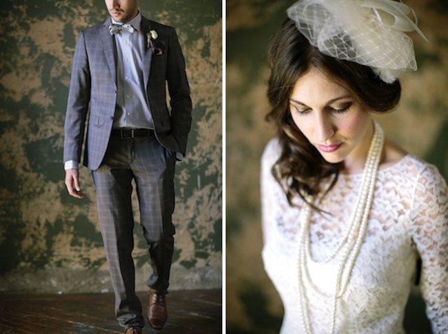 um-doce-dia-casamento-narnia-inspiration-05