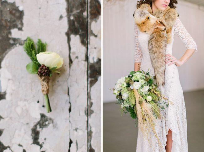 um-doce-dia-casamento-narnia-inspiration-07