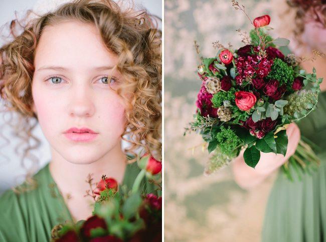 um-doce-dia-casamento-narnia-inspiration-09