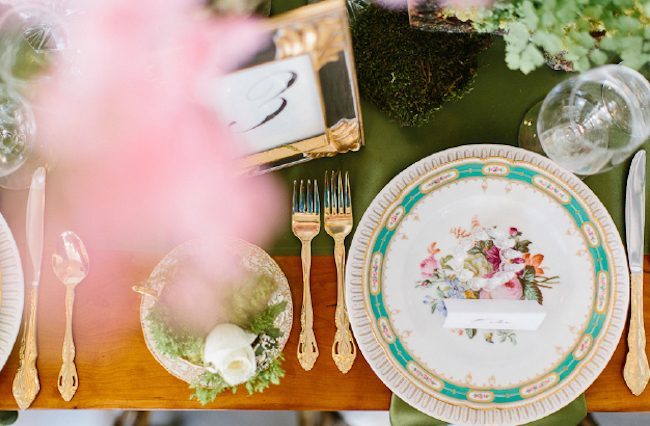 um-doce-dia-casamento-narnia-inspiration-13