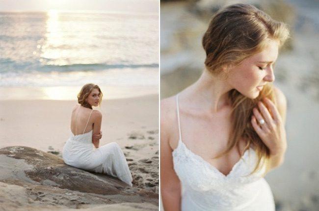 um-doce-dia-casamento-oceano-cinza-02