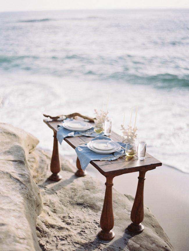 um-doce-dia-casamento-oceano-cinza-09