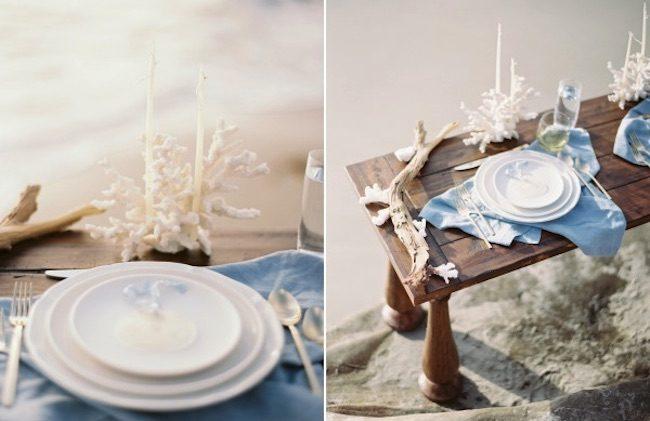 um-doce-dia-casamento-oceano-cinza-11