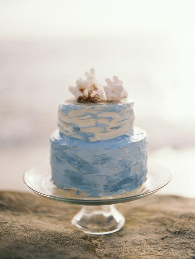 um-doce-dia-casamento-oceano-cinza-15