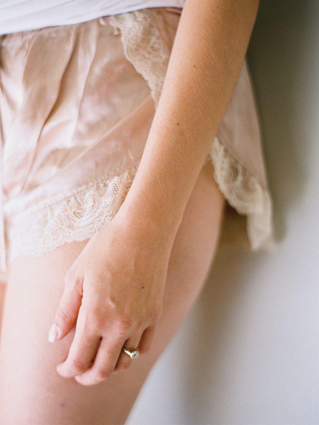 um-doce-dia-casamento-para-sempre-do-amanhecer-ao-entardecer-02