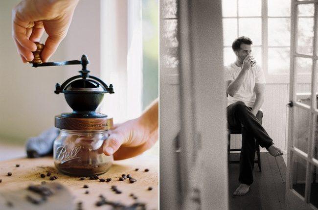 um-doce-dia-casamento-para-sempre-do-amanhecer-ao-entardecer-03