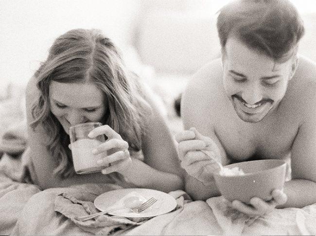 um-doce-dia-casamento-para-sempre-do-amanhecer-ao-entardecer-05