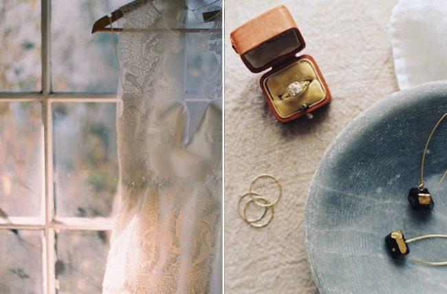 um-doce-dia-casamento-para-sempre-do-amanhecer-ao-entardecer-09