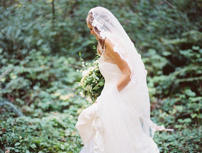 um-doce-dia-casamento-para-sempre-do-amanhecer-ao-entardecer-11