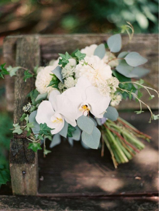 um-doce-dia-casamento-serra-e-colina-11