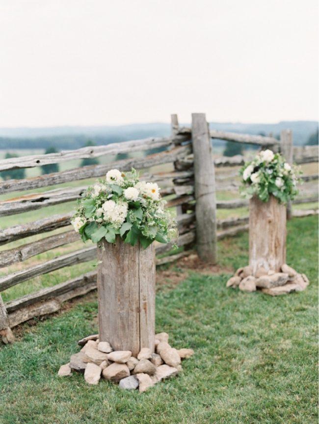 um-doce-dia-casamento-serra-e-colina-22