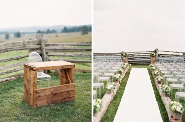 um-doce-dia-casamento-serra-e-colina-23