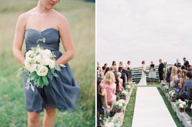um-doce-dia-casamento-serra-e-colina-27