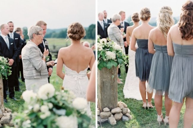 um-doce-dia-casamento-serra-e-colina-29