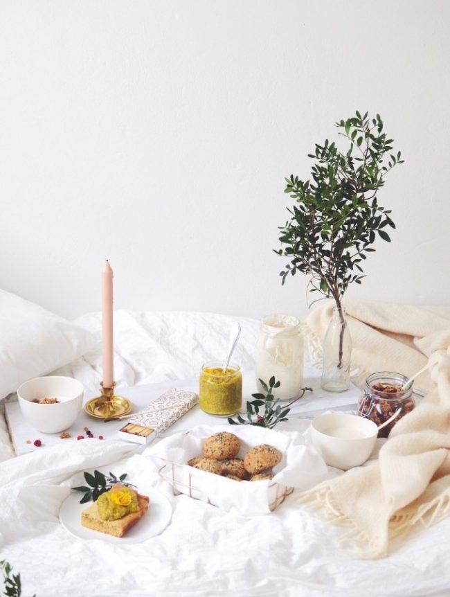 um-doce-dia-como-servir-um-perfeito-cafe-da-manha-na-cama-09