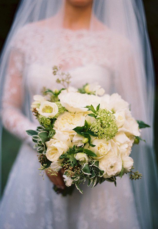 um-doce-dia-decoracao-casamento-lodge-rustico-05