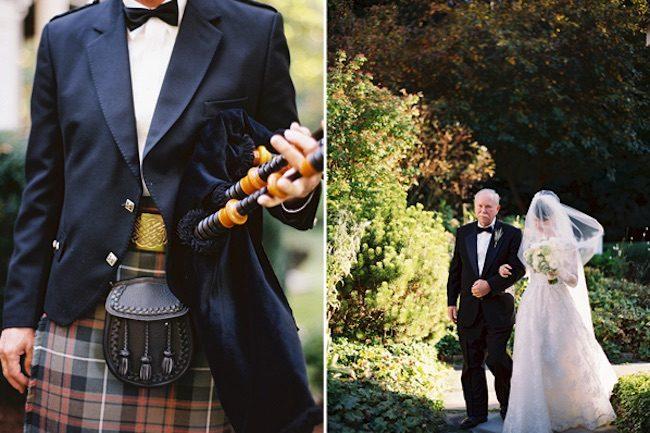 um-doce-dia-decoracao-casamento-lodge-rustico-08